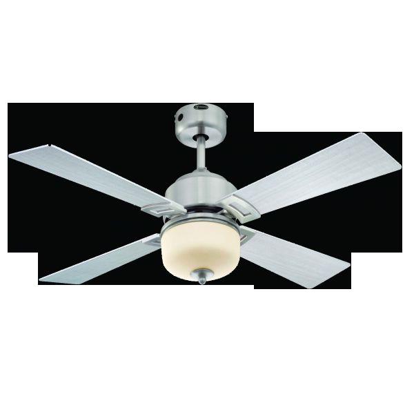 Minta Westinghouse mennyezeti ventilátor Athena