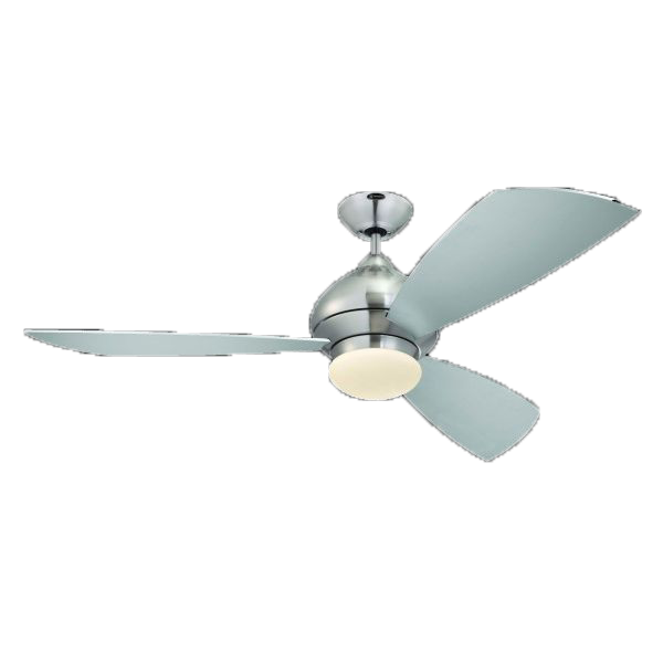 Minta Westinghouse mennyezeti ventilátor FANtastic