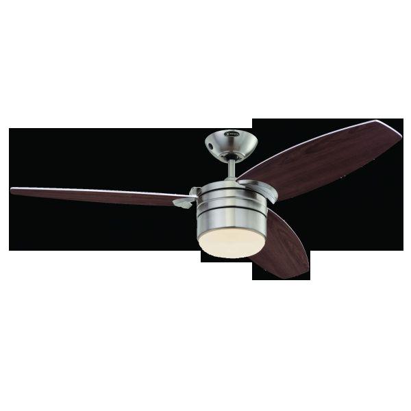 Minta Westinghouse mennyezeti ventilátor Lavada