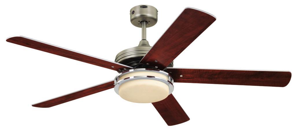Minta Westinghouse mennyezeti ventilátor Hercules